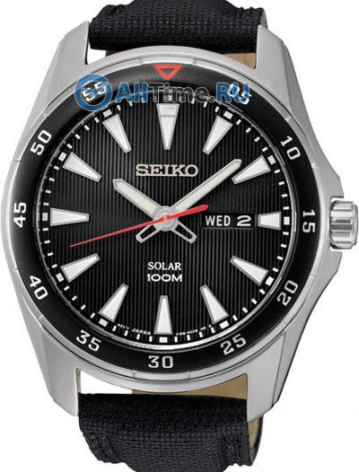 Мужские часы Seiko SNE393P2