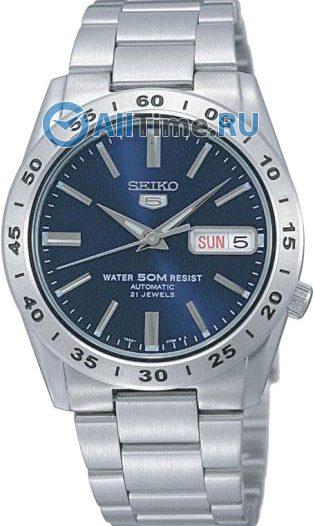 Мужские часы Seiko SNKD99K1