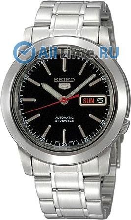 Мужские часы Seiko SNKE53K1