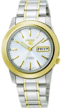 Мужские часы Seiko SNKE54K1