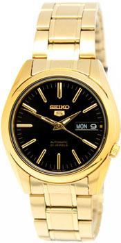 Мужские часы Seiko SNKL50K1