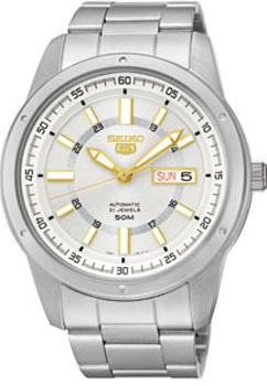 Мужские часы Seiko SNKN11K1