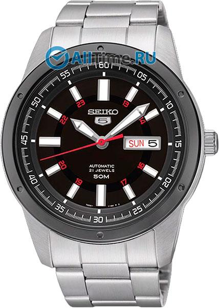 Мужские часы Seiko SNKN15K1