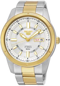 Мужские часы Seiko SNKN16K1