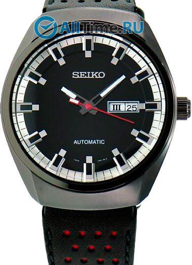 Мужские часы Seiko SNKN45K1