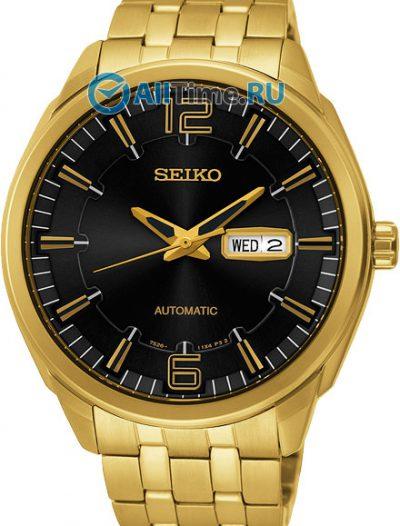 Мужские часы Seiko SNKN48K1