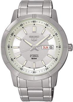 Мужские часы Seiko SNKN51K1