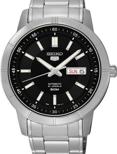 Мужские часы Seiko SNKN55K1