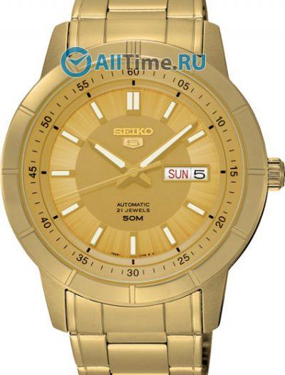 Мужские часы Seiko SNKN62K1