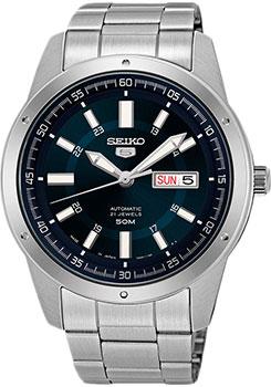 Мужские часы Seiko SNKN67K1