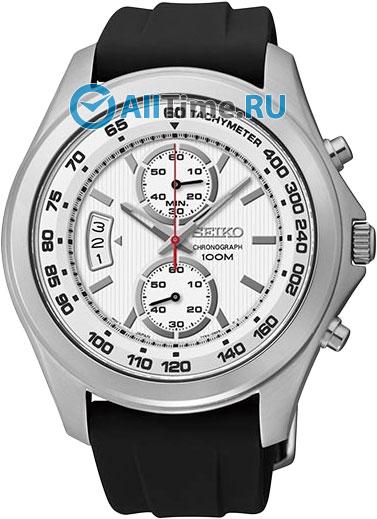 Мужские часы Seiko SNN259P1