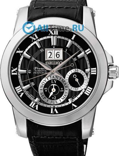 Мужские часы Seiko SNP093J2
