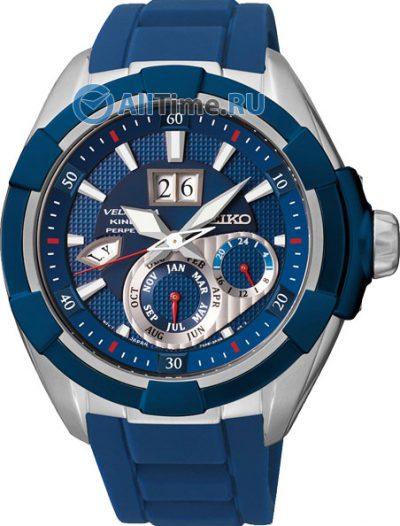 Мужские часы Seiko SNP103P1