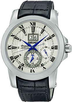 Мужские часы Seiko SNP115J1