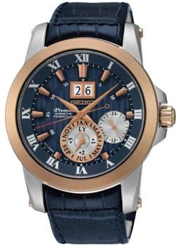 Мужские часы Seiko SNP126P1