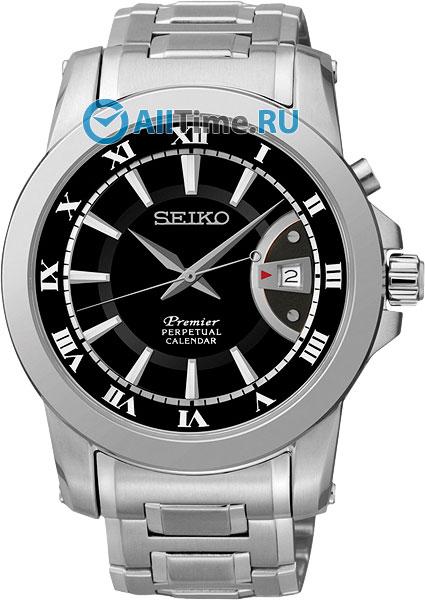 Мужские часы Seiko SNQ141J1