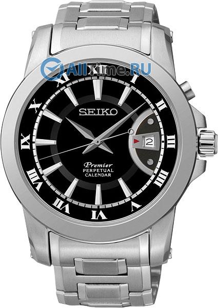 Мужские часы Seiko SNQ141P1