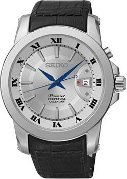 Мужские часы Seiko SNQ143J1