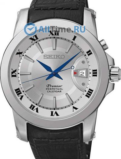 Мужские часы Seiko SNQ143P1