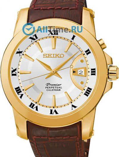 Мужские часы Seiko SNQ144J1