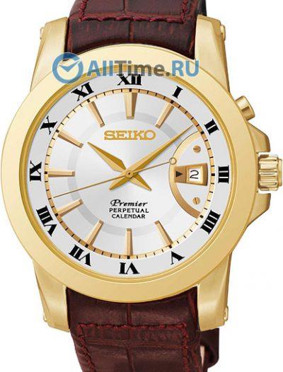 Мужские часы Seiko SNQ144P1
