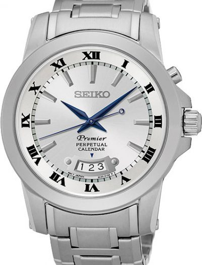 Мужские часы Seiko SNQ145P1