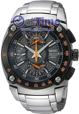 Мужские часы Seiko SPC039P1