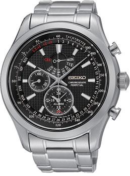 Мужские часы Seiko SPC127P1