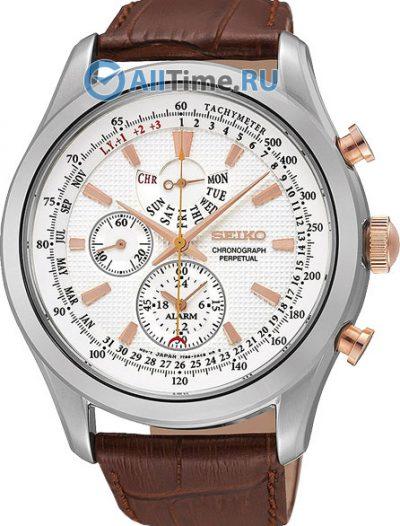 Мужские часы Seiko SPC129P1