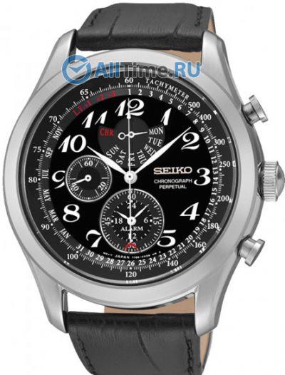 Мужские часы Seiko SPC133P1