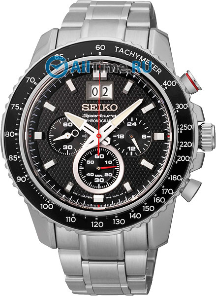 Мужские часы Seiko SPC137P1