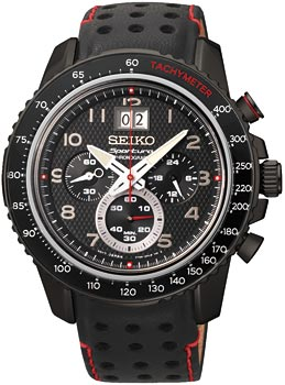 Мужские часы Seiko SPC141P1