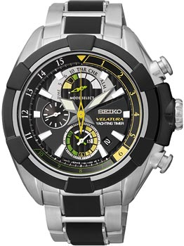 Мужские часы Seiko SPC147P1