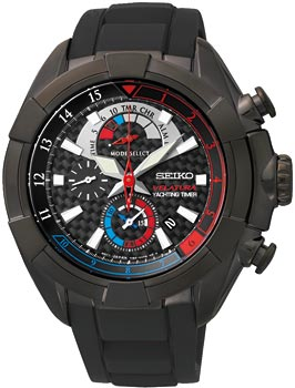 Мужские часы Seiko SPC149P1