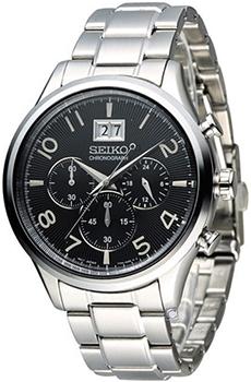 Мужские часы Seiko SPC153P1