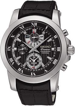 Мужские часы Seiko SPC161P2