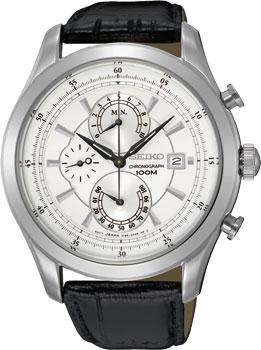 Мужские часы Seiko SPC163P2