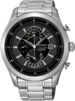 Мужские часы Seiko SPC167P1
