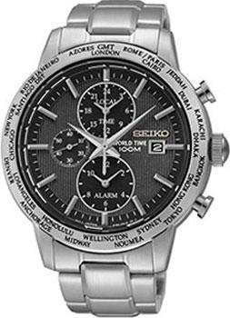 Мужские часы Seiko SPL049P1