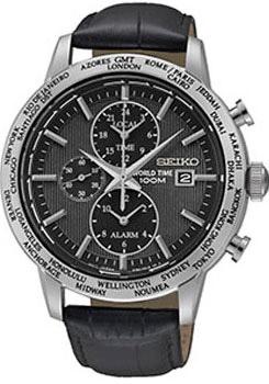 Мужские часы Seiko SPL049P2