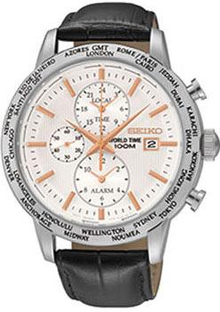 Мужские часы Seiko SPL053P1