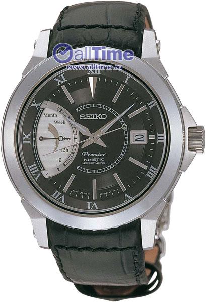 Мужские часы Seiko SRG001P2