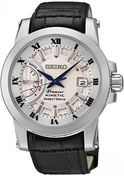 Мужские часы Seiko SRG015J1