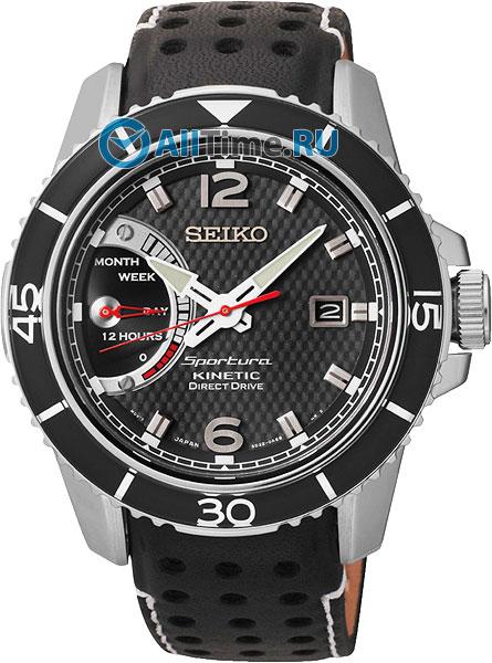 Мужские часы Seiko SRG019P2