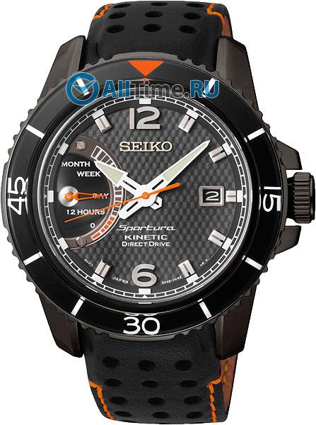 Мужские часы Seiko SRG021P1