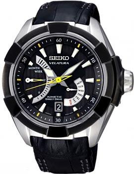 Мужские часы Seiko SRH015P2