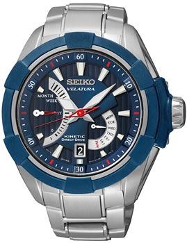 Мужские часы Seiko SRH017P1