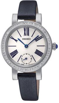 Женские часы Seiko SRK029P1