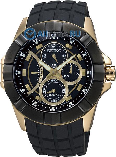 Мужские часы Seiko SRL070P1