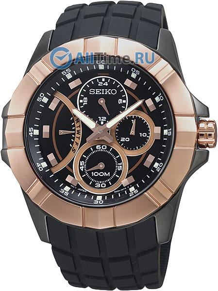 Мужские часы Seiko SRL072P1